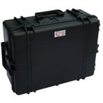 Geoptik EPH 30B055 carrying case