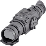 Armasight Thermalkamera Prometheus 3x Monokular 336-9
