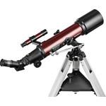 Télescope Orion AC 70/500 Starblast AZ