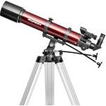 Orion Telescope AC 90/600 Starblast AZ
