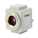 Vixen Kamera C0014-3M Color CCD Video Camera