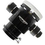 Omegon Système de focalisation 50,8mm (2'') SC Hybrid Crayford, double vitesse