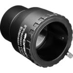 "Orion 2"" extension tube"