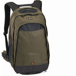 Lowepro Bolsa Photo Scope Travel 350 AW