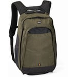 Lowepro Bag Scope Travel 200 AW