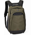 Lowepro Bolsa Scope Travel 200 AW