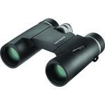 Eschenbach Binoculars Trophy F 8x25 ED