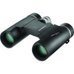 Eschenbach Binoculars Trophy F 10x25 ED