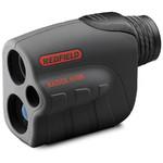 Redfield Raider 600M Laser Entfernungsmesser, metrisch