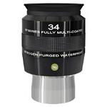 Explore Scientific Okular 68° Ar 34mm 2