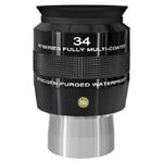 "Explore Scientific 2"", 68° 34mm N2-filled eyepiece"