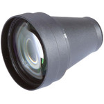 Armasight Obiectiv focal 22 3Xa (pentru NYX 14, NYX PRO-7)