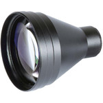 Armasight 5X a-focal lens (for NYX 14, NYX PRO-7)