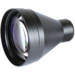 Armasight Voorzetlens 5x (NYX-14, NYX-7 PRO)