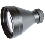Armasight 5x A-Fokallinse + Adapter #23 (Spark, Sirius, NYX-7, N-7)