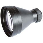 Armasight Voorzetlens 5x + adapter #23 (Spark, Sirius, NYX-7, N-7)