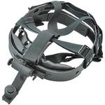 Armasight Goggle Kit #2 (NYX-14, NYX-14 PRO, NYX-7, NYX-7 PRO, Sirius)