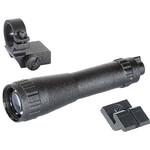 Armasight IR850 Long Range IR-Aufheller für Avenger
