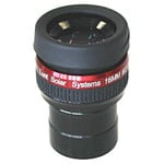 "Lunt Solar Systems 1.25"" H-alpha optimized 16mm eyepiece"