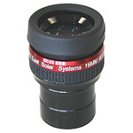 Lunt Solar Systems H-Alpha oculair, geoptimaliseerd, 16mm, 1,25
