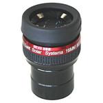 Lunt Solar Systems Okular H-Alpha optimiert, 16mm 1,25