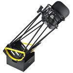 Explore Scientific Dobson telescoop N 254/1270 Ultra Light DOB
