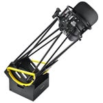 Explore Scientific Telescopio Dobson N 254/1270 Ultra Light DOB