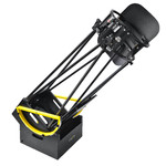 Explore Scientific Dobson telescope N 406/1826 Ultra Light DOB