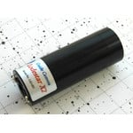 Starlight Xpress Camera Lodestar X2 Autoguider Color