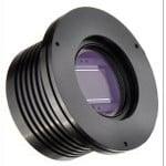 Caméra Starlight Xpress Trius SX-36 Mono