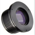 Starlight Xpress Trius SX-36 CCD camera