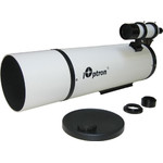 Télescope Maksutov  iOptron MC 150/1800 OTA