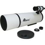 iOptron Teleskop MC 150/1800 OTA
