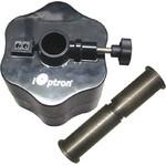 iOptron Powerweight Gegengewicht mit integriertem Akku 8Ah