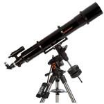 Celestron AC 150/1200 C6 AVX GoTo telescope