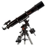 Celestron Telescope AC 150/1200 Advanced VX AVX GoTo
