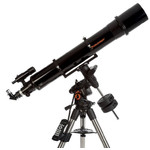 Celestron Telescope AC 150/1200 C6 AVX GoTo