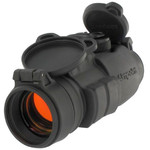 Aimpoint Riflescope COMP ML3, 4 MOA