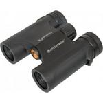 Celestron Binoculars Outland X 8x25