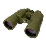 Celestron Binoculars Cavalry 10x50 Porro