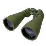 Celestron Binoculars Cavalry 15x70 Porro