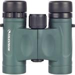 Celestron Binoculars NATURE DX 10x25