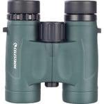 Celestron Binoculars NATURE DX 8x32