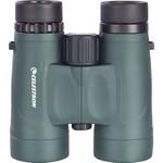Celestron Binoculars NATURE DX 8x42