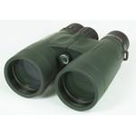 Celestron Binoculars NATURE DX 10x56