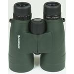 Celestron Binoculars NATURE DX 12x56