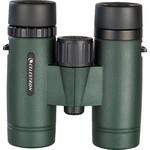 Celestron Binoculares TrailSeeker 10x32