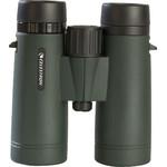 Celestron Binoculares TrailSeeker 8x42