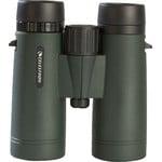 Celestron Binoculares TrailSeeker 10x42