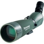 Celestron Catalejo REGAL M2 20-60x80
